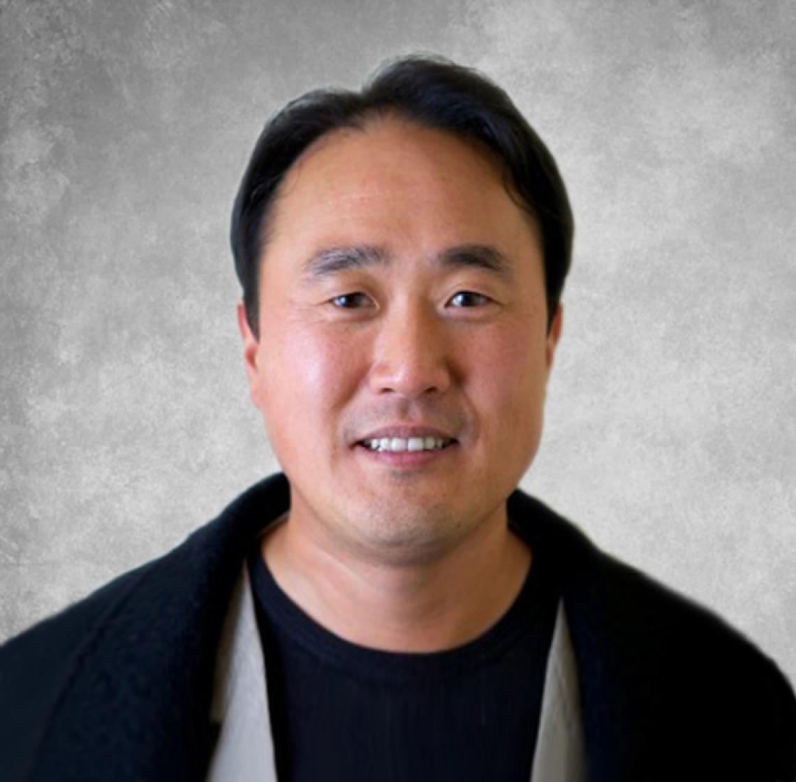 Tae-Hunn Lee